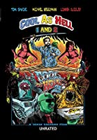 Cool As Hell 1 And 2 boxset [DVD]