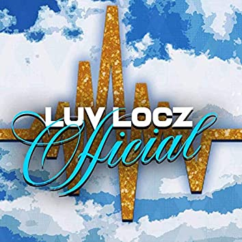 Luv Locz Official