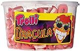 Trolli Mini Dracula, 2-er Pack (2 x 1050 g) -