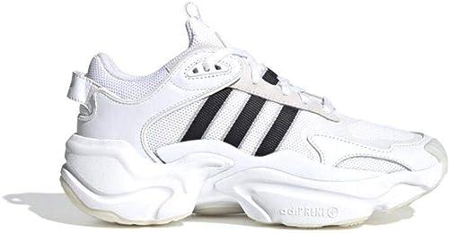 Weiß Runner Nett Wmn Magmur B2b04aiii42414 Schwarz Adidas W2YDH9IE