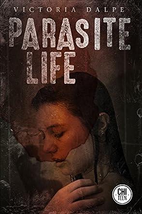 Parasite Life