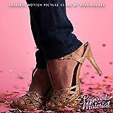 Pageant Material (Original Motion Picture Soundtrack)