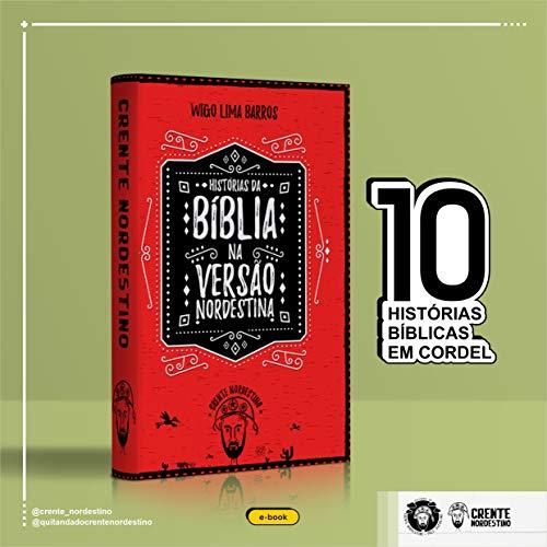 Histórias da Bíblia na Versão...