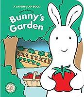 Bunny's Garden (Pat the Bunny)