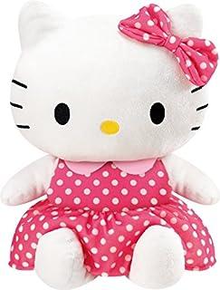 Combi 114025 Friendly Toy Hello Kitty
