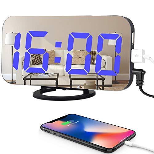 custom alarm clock - 7