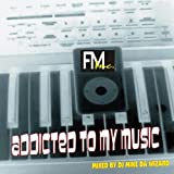 Hold me closer (Radio Circuito Brazil Mix)