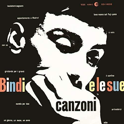 Umberto Bindi
