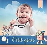 Petit génie – Musique classique pour les enfants, Cultivons de cerveau, Meilleur QI, Chansons éducatives, Sons instrumentaux pour enfants