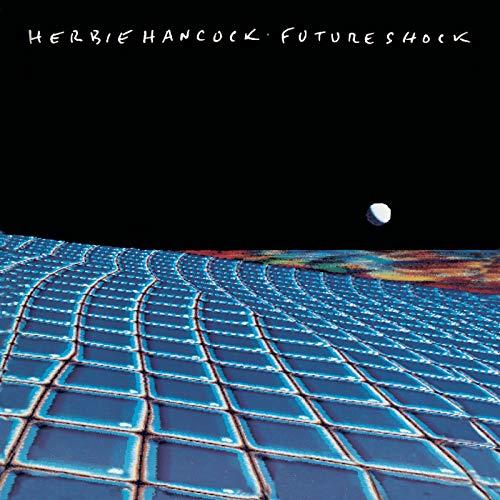 Mega Mix (Includes: Rockit, Autodrive, Future Shock, TFS, Rough, & Chameleon)