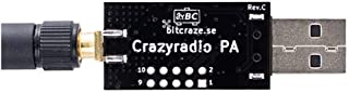 Mejor Crazyradio Pa Dongle