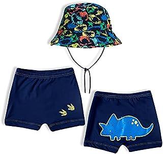 Conjunto de roupa para nadar TipTop