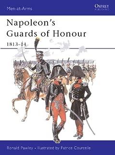 napoleon products ltd