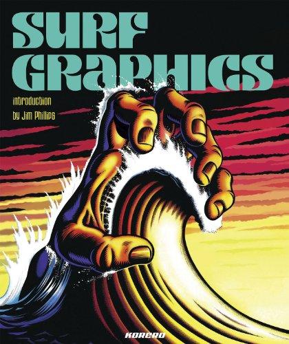 Surf Graphics