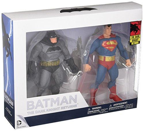 Batman aug150312 Caballero Oscuro vuelve 30th Aniversario Box Set