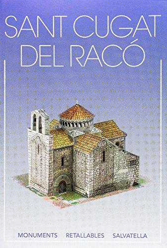 RMC11-Sant Cugat del Racó (Monuments retallables)