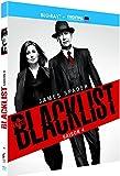 51v4ZZreS L. SL160  - The Blacklist Saison 5 : Les erreurs de Tom Keen