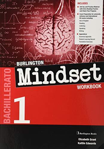 Bach 1 mindset wb spa 2020