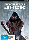 Samurai Jack Season 5 [Edizione: Australia] [Italia] [DVD]