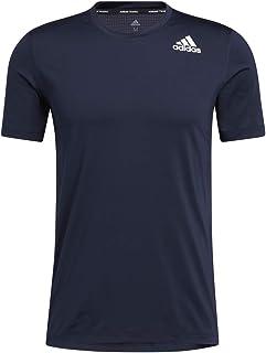 adidas Men's Tf Ss T-Shirt
