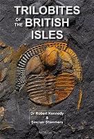 Trilobites of the British Isles