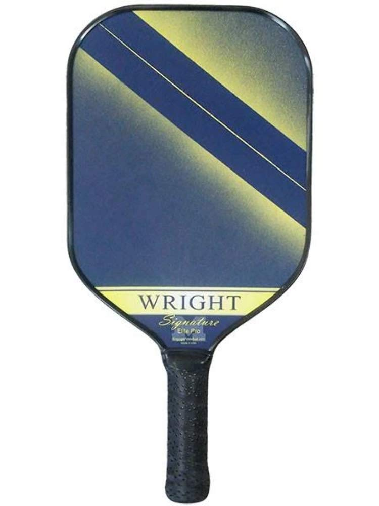 Engage Elite Pro Pickleball Paddle USAPA Approved Text -29SS