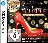 Style Boutique -