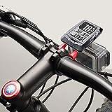 Immagine 1 tedkat supporto wahoo bici combo