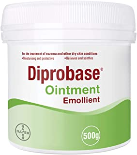 Diprobase Ointment 1000g TUB