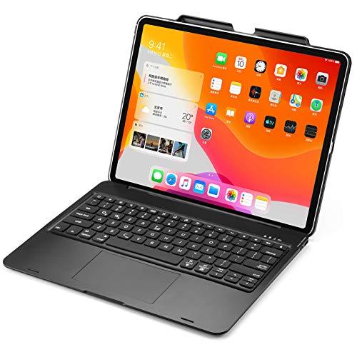 teclado bluetooth ipad fabricante Space element