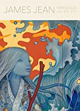 Pareidolia: A Retrospective of Beloved and New Works by James Jean