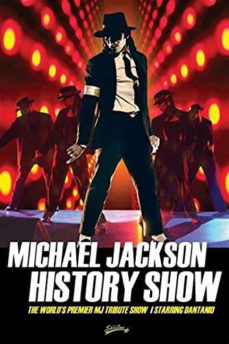 Lienzo de fotos 40x60cm Sin marco Cartel de la impresión del arte de Michael Jackson decoración de la pared del hogar