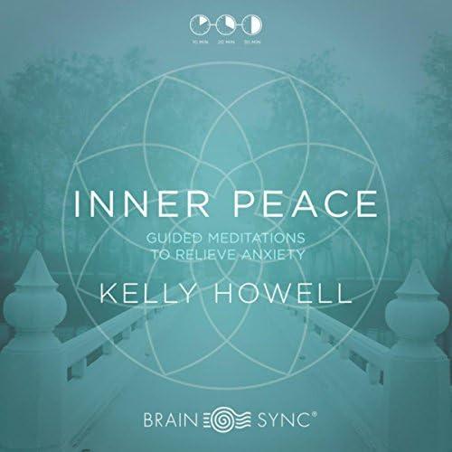 Kelly Howell