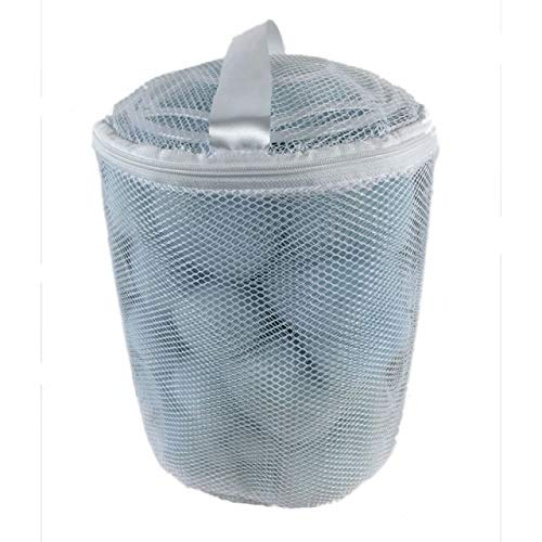 Sunspa Easy Spa Filter Universell passend Whirlpool