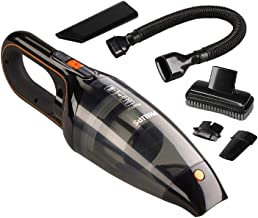 Philips Canister Vacuum Cleaners,FC6149/61