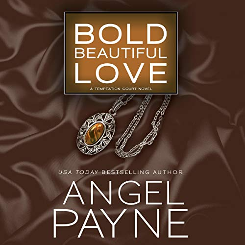 Bold Beautiful Love                   By:                                                                                                                                 Angel Payne                               Narrated by:                                                                                                                                 Stella Bloom,                                                                                        Jason Clarke                      Length: 6 hrs and 33 mins     1 rating     Overall 3.0