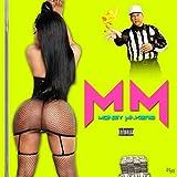 Money Makers [Explicit]
