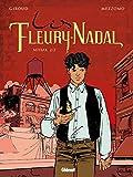 Les Fleury-Nadal - Tome 06: Missak 2/2 (24X32)
