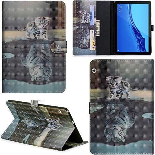 DodoBuy Huawei MediaPad T5 10.1