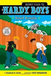 Best rumble robots for sale Reviews