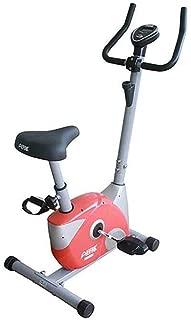 Altis Altis Mentor Dikey Bisiklet Fitness Ekipmanları Yetişkin, Standart, Standart