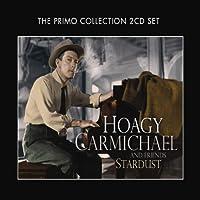Stardust by HOAGY CARMICHAEL (2011-03-07)
