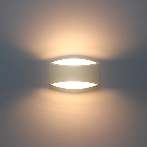 Up Down Light Sconce Amazon Com