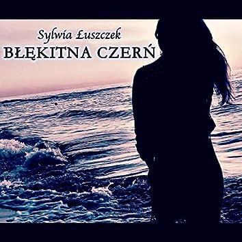 Błękitna czerń (Radio Mix)