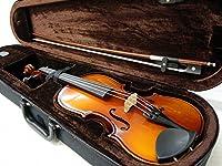 カルロジョルダーノ VS-1 1/10 バイオリン 4点セット
