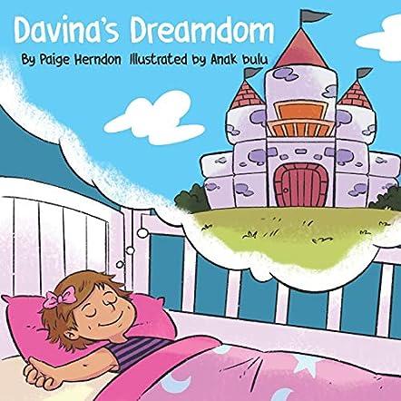 Davina's Dreamdom