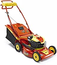Outils Wolf Cortacésped Mulching con tracción 53 cm RM53B