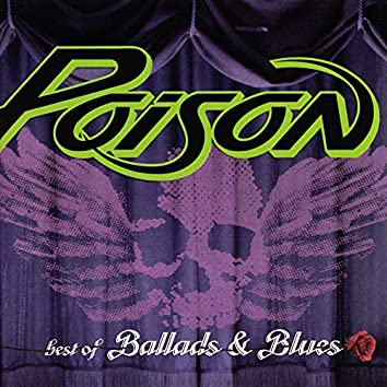 Best Of Ballads And Blues