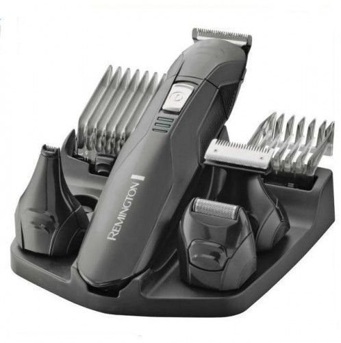 Remington PG6030 Edge Hair and Beard Trimmer 43141 560 400