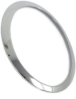 Best mini cooper headlight trim ring Reviews